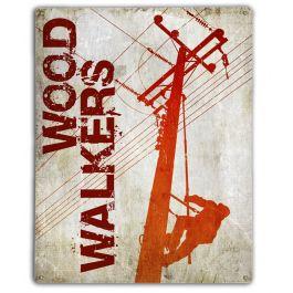ls1712 ma wood walkers ls1712 ma wood walkers