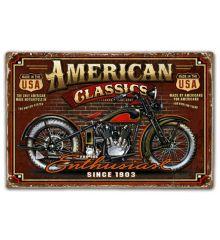 American Classics