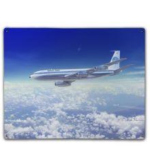 Boeing 707-321B 2