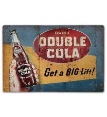 Double Cola