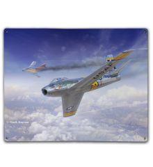 F-86 Sabre 2a