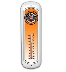 Johnson Gas Classic Thermometer