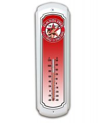 Texaco Gas Classic Thermometer
