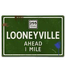 Looneyville (Texas)