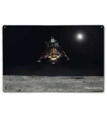 Apollo 11 A