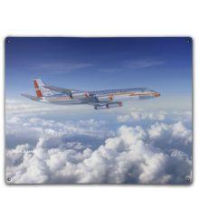 Convair 990 2