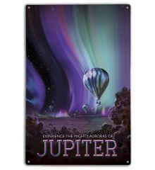 Visit Jupiter