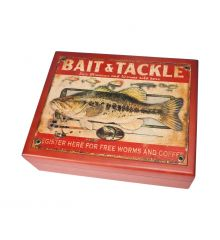 LS224 - Bait and Tackle  6