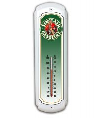 Sinclair Gas Classic Thermometer
