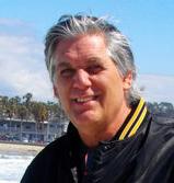 Mark Lueck
