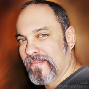 Michael Spano